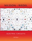 Electric Circuits, 10/e/e