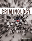 Criminology (Justice Series), 3/e/e