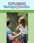 Exploring Marriages and Families, 2/e/e