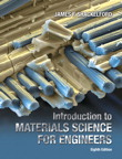 Introduction to Materials Science for Engineers, 8/e/e