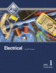 Electrical Level 1 Trainee Guide, 8/e/e