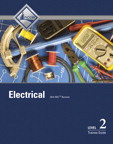 Electrical Level 2 Trainee Guide, 8/e/e