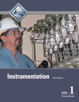 Instrumentation Level 1 Trainee Guide, 3/e/e