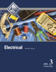 Electrical Level 3 Trainee Guide, 8/e/e