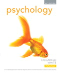 Psychology (AP Edition), 4/e [book cover]