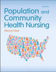 Population and Community Health Nursing, 6/e/e