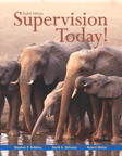 Supervision Today!, 8/e/e
