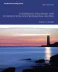 Counseling Strategies and Interventions for Professional Helpers, 9/e/e