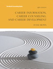 Career Information, Career Counseling and Career Development, 11/e/e