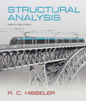 Structural Analysis, 9/e/e