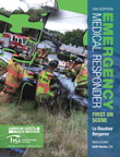 Emergency Medical Responder: First on Scene, 10/e [book cover]