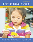 The Young Child: Development from Prebirth Through Age Eight, Loose-Leaf Version, 7/e [book cover]