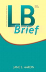 LB Brief with Tabs, 6/e [book cover]