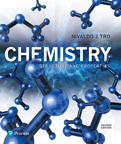 Chemistry: Structure and Properties, 2/e [book cover]