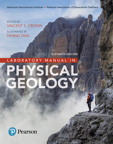 Laboratory Manual in Physical Geology, 11/e [book cover]