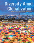 Diversity Amid Globalization: World Regions, Environment, Development, 7/e [book cover]