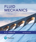 Fluid Mechanics, 2/e [book cover]