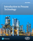 Introduction to Process Technology, 2/e [book cover]