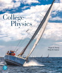 College Physics, 11/e [book cover]
