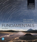 (Preview Only) Cosmic Perspective Fundamentals, The, 3/e [book cover]