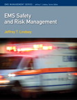 EMS Safety and Risk Management, 1/e/e