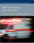 EMS Community Risk Reduction, 1/e/e