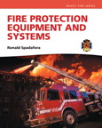 Fire Protection Equipment and Systems, 1/e/e