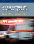 EMS Public Information and Community Relations, 1/e/e
