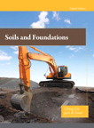 Soils and Foundations, 8/e/e