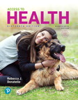(Preview Only) Access to Health, 16/e [book cover]