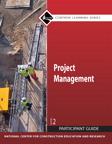 Project Management Participant Guide, 2/e/e