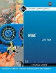HVAC Level 4 Trainee Guide, 3/e/e