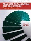 Computer Organization and Architecture: Designing for Performance, 8/e/e