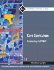 Core Curriculum Trainee Guide, 2009 Revision, 4/e/e