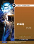 Welding Level 2 Trainee Guide, 4/e/e