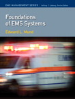 Foundations of EMS Systems, 1/e/e