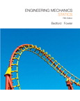 Engineering Mechanics: Statics, 5/e [book cover]