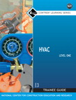 HVAC Level 1 Trainee Guide, 3/e/e