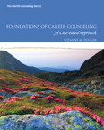 Foundations of Career Counseling: A Case-Based Approach, 1/e [book cover]