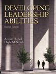 Developing Leadership Abilities, 2/e/e
