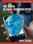 Media of Mass Communication, Study Edition, 10/e/e