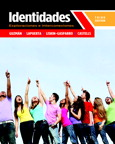 Identidades: Exploraciones e interconexiones, 3/e [book cover]