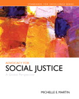 Advocacy for Social Justice: A Global Perspective, 1/e/e