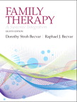 Family Therapy: A Systemic Integration, 8/e/e