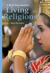 Living Religions: A Brief Introduction, 3/e [book cover]