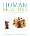 Human Relations: A Game Plan for Improving Personal Adjustment, 5/e/e