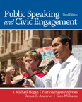 Public Speaking and Civic Engagement, 3/e/e