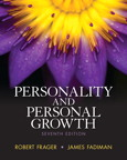 Personality and Personal Growth, 7/e/e