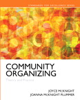Community Organizing: Theory and Practice, 1/e/e