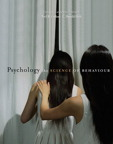 Psychology: The Science of Behaviour, Fourth Canadian Edition, 4/e [book cover]